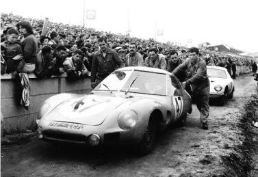 Source : panhard-racing-team.fr